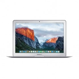 "MacBook Air 13.3"" 1.8GHz i5/8GB/256GB/Iris HD6000"