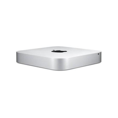 Mac mini 2.6GHz / 8GB / 1TB / Intel Iris 5100 / 1Y