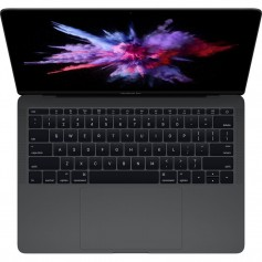 "MacBook Pro 13"" 2.3GHz i5 / 8GB / 256GB / Intel Iris Plus 640 / Space Gray"