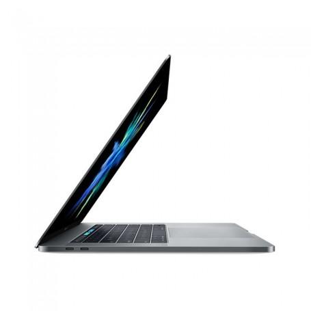 "MacBook Pro 15"" Touch Bar 2.8GHz i7 / 16GB / 256GB / Radeon Pro 555 2GB / Space Gray"