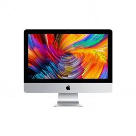 """iMac 21.5"""" Retina 4K 3.4GHz i5 / 8GB / 1TB Fusion / Radeon Pro 560"""