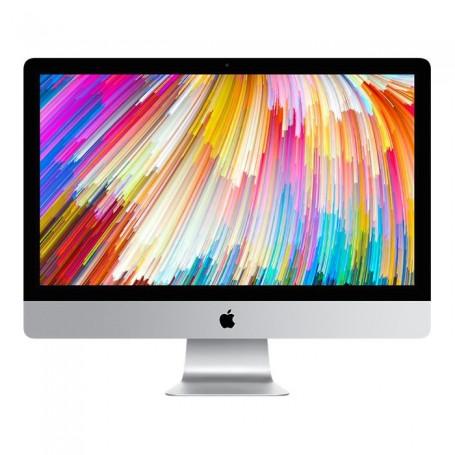 """iMac 27"""" Retina 5K 3.8GHz i5 / 8GB / 2TB Fusion / Radeon Pro 580 8GB VRAM"""