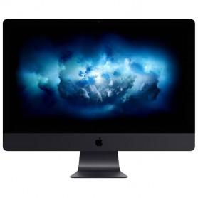 "iMac Pro 27"" 5K Intel Xeon W 3.2GHz / 32GB / 1TB SSD / Vega 56 8GB"