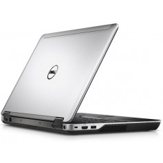 Dell Latitude E6540 i7-4800MQ/8GB/500GB
