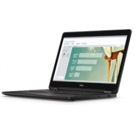 Dell Latitude E7270 i5-6300U/8GB/256GB