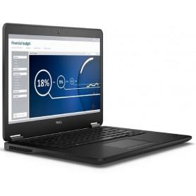 Dell Latitude E7470 i5-6300U/8GB/256GB