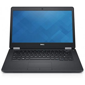 Dell Latitude E5470 i7-6820HQ/8GB/240GB