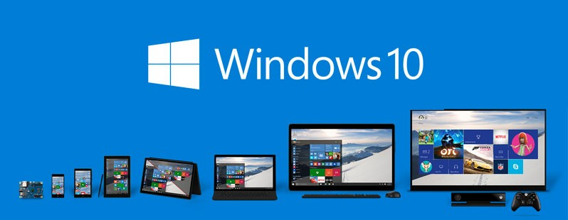 Windows 10 devices preview