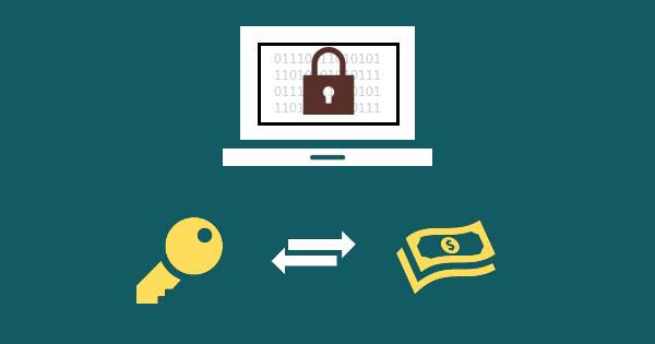 ammyy admin malware
