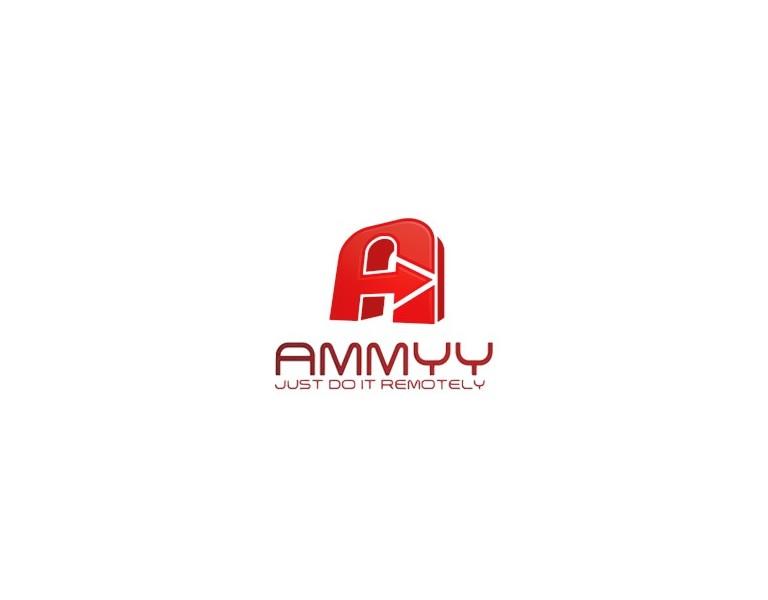 Η ιστοσελίδα Ammyy admin παραβιάστηκε με ransomware