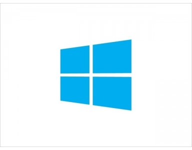 Windows 10: Installed in 400 Million devices