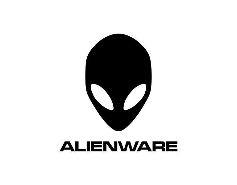 Dell: Ανακοίνωσε τα πρώτα VR-Ready laptop της Alienware