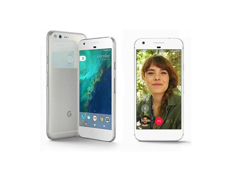 Google Pixel - Το νέο κινητό της Google